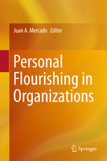 Personal Flourishing in Organizations